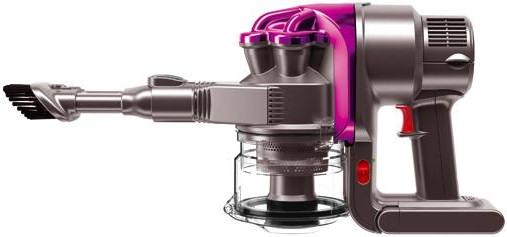 Image result for dyson dc16