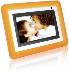 cenomax F7012A-digital-picture-frame