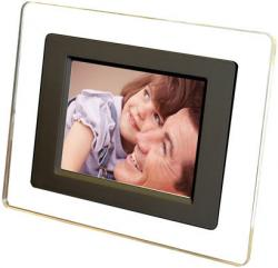 nuvue digital-photo-frame-NV-561