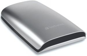 verbatim 2 5 portable usb hard disk