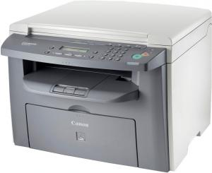 canon mf4010 mono laser printer