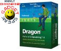 Dragon Naturally Speaking 10 Preferred