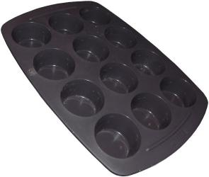 tefal jamie oliver silicone bakeware