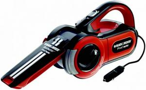 black and decker auto vacuum PAV1205_4