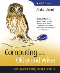 wiley computing for the older and wiser