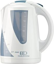 mands eco kettle