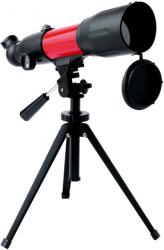 mands astronomical telescope
