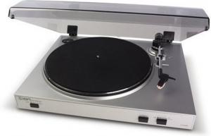 ION iTTUSB 05 USB Record deck
