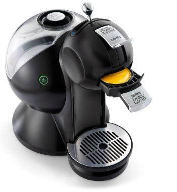 review nescafe dolce gusto from krups. Black Bedroom Furniture Sets. Home Design Ideas
