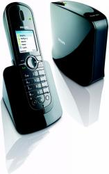 philips voip phone