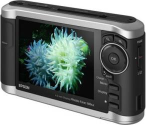 epson p 9000 multimedia viewer