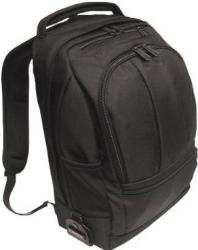 brenthaven laptop backpack