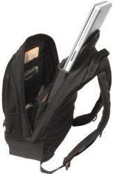 brenthaven professional 15 backpack case