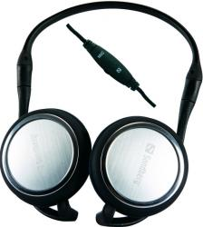 sandberg viperset headphone