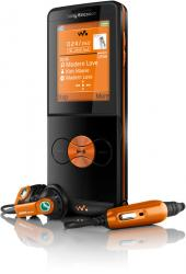sony ericsson w350i mobile walkman phone