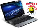 566473 acer aspire 8920 multimedia performance noteboo