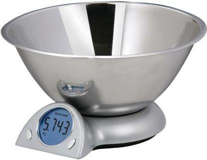 Review salter 1060 mix 39 n 39 measure for How much is a kitchen scale