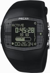 polar personal trainer
