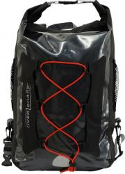 overboard carbon backpack