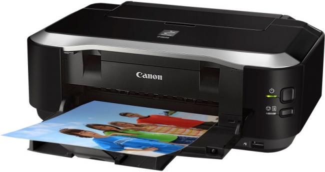 jet copier Shopping online lexmark z605 photo color jet printer (18k0000) deals 2018, this shopping online enjoy fantastic savings with our best office products online offers including amazing deals and discounts from your favourite brands.