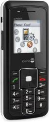 doro ip700 wifi voip phone