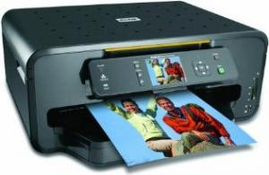kodak esp7 all in one printer