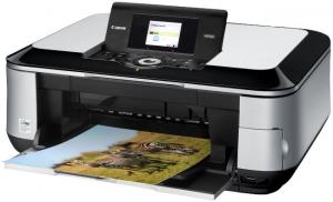 canon pixma mp620 all in ine printer