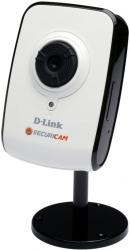 dlink security camera webcam