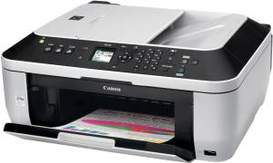 canon pixma mx330 multi purpose all in one printer
