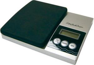 breville awt kitchen scales