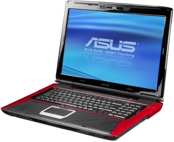 ASUS G71V BLUETOOTH WINDOWS 8.1 DRIVER
