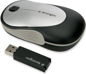 kensington Ci10 wireless optical mouse