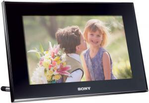 sony DPF D70 Digital Photo Frame