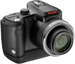kodak z980 digital SLR DSLR camera