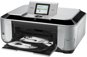 canon pixma mp980 multi function printer