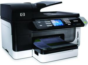 hp officejet pro 8500 multifunction printer