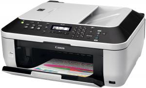 canon pixma mx320 multi function printer