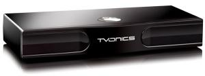 tvonics mdr250 digital set top box