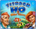586470 Playrix Fishdom H20 Hidden Odysse
