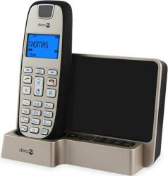 doro form 35r dect phone