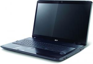 acer aspire 8935 laptop desktop replacement