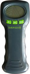 balanzza ergo digital luggage scale