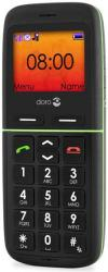 doro 342gsm mobile phone