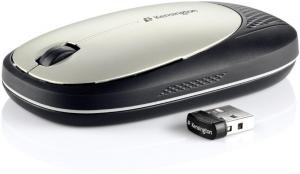 kensington ci95m mouse nano receiver