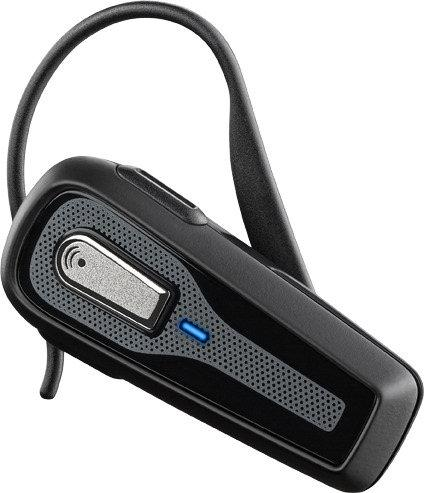 review plantronics explorer 390 jabra bt2080. Black Bedroom Furniture Sets. Home Design Ideas