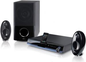 lg hb354bs blu ray home cinema system