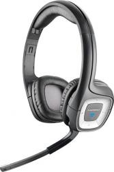 plantronics Audio 995 stereo headset