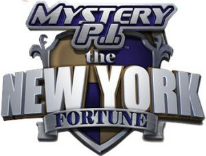 popcap mystery pi new york fortune