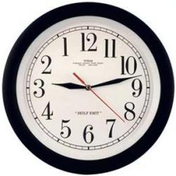 tob024 backwards clock