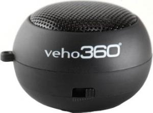 veho 360 pop up speaker